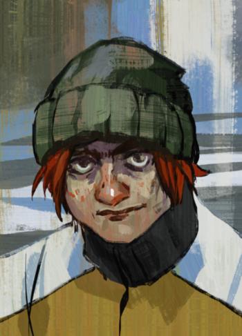 https://static.tvtropes.org/pmwiki/pub/images/portrait_cunoesse.png