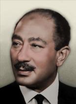 https://static.tvtropes.org/pmwiki/pub/images/portrait_egypt_anwar_sadat.png