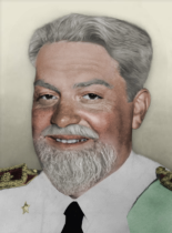 https://static.tvtropes.org/pmwiki/pub/images/portrait_egypt_italo_balbo.png