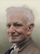 https://static.tvtropes.org/pmwiki/pub/images/portrait_eng_arthur_chesterton.png