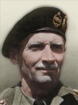 https://static.tvtropes.org/pmwiki/pub/images/portrait_eng_bernard_montgomery.png