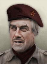https://static.tvtropes.org/pmwiki/pub/images/portrait_england_bill_alexander.png