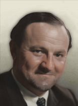 https://static.tvtropes.org/pmwiki/pub/images/portrait_england_george_jellicoe_0.png