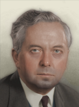 https://static.tvtropes.org/pmwiki/pub/images/portrait_england_harold_wilson_60s.png