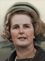 https://static.tvtropes.org/pmwiki/pub/images/portrait_england_margaret_thatcher_60s.png