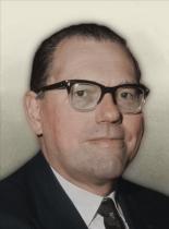 https://static.tvtropes.org/pmwiki/pub/images/portrait_england_reginald_maudling.png