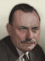https://static.tvtropes.org/pmwiki/pub/images/portrait_enoch_powell.png