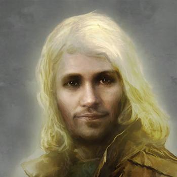 https://static.tvtropes.org/pmwiki/pub/images/portrait_erritis.png