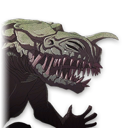https://static.tvtropes.org/pmwiki/pub/images/portrait_fe16_wandering_beast_6.png
