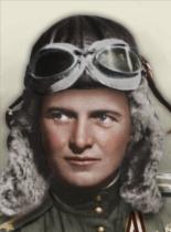 https://static.tvtropes.org/pmwiki/pub/images/portrait_free_aviators_yevdokia_bershanskaya.png