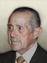 https://static.tvtropes.org/pmwiki/pub/images/portrait_fsr_carlos_arias_navarro.png