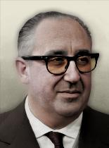 https://static.tvtropes.org/pmwiki/pub/images/portrait_gal_alvaro_cunqueiro.png