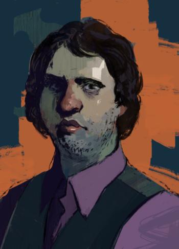 https://static.tvtropes.org/pmwiki/pub/images/portrait_garte.png