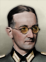 https://static.tvtropes.org/pmwiki/pub/images/portrait_ger_alexis_von_roenne.png