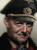https://static.tvtropes.org/pmwiki/pub/images/portrait_germany_henning_von_tresckow.png