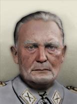 https://static.tvtropes.org/pmwiki/pub/images/portrait_germany_hermann_goering_9.png