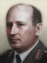 https://static.tvtropes.org/pmwiki/pub/images/portrait_gns_kaulza_de_arriaga_5.png