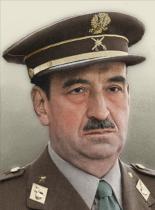 https://static.tvtropes.org/pmwiki/pub/images/portrait_iberia_afonso_armada.png