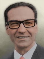 https://static.tvtropes.org/pmwiki/pub/images/portrait_iberia_alberto_ullastres_calvo_2.png