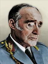 https://static.tvtropes.org/pmwiki/pub/images/portrait_iberia_antonio_spinola.png