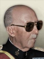 https://static.tvtropes.org/pmwiki/pub/images/portrait_iberia_francisco_franco_70s_5.png