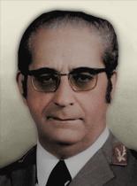 https://static.tvtropes.org/pmwiki/pub/images/portrait_iberia_francisco_gomes.png