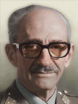 https://static.tvtropes.org/pmwiki/pub/images/portrait_iberia_manuel_gutierrez_mellado_7.png
