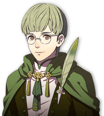 Fire Emblem Three Houses Golden Deer Characters Tv Tropes New designs, mobile versions, thematic discovery, and more! fire emblem three houses golden deer