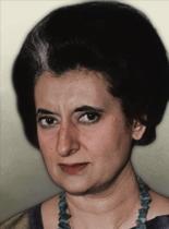 https://static.tvtropes.org/pmwiki/pub/images/portrait_india_indira_gandhi.png