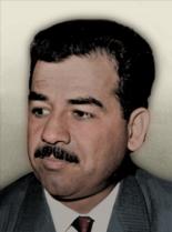 https://static.tvtropes.org/pmwiki/pub/images/portrait_iraq_saddam_hussein.png