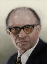 https://static.tvtropes.org/pmwiki/pub/images/portrait_israel_menachem_begin.png