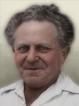 https://static.tvtropes.org/pmwiki/pub/images/portrait_israel_yisrael_galili.png