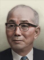 https://static.tvtropes.org/pmwiki/pub/images/portrait_japan_ikeda_masanosuke.png