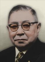 https://static.tvtropes.org/pmwiki/pub/images/portrait_japan_ino_hiroya.png