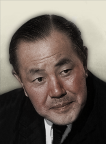 https://static.tvtropes.org/pmwiki/pub/images/portrait_japan_kakuei_tanaka_4.png