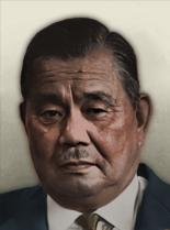https://static.tvtropes.org/pmwiki/pub/images/portrait_japan_kaya_okinori.png