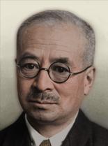 https://static.tvtropes.org/pmwiki/pub/images/portrait_japan_kido_kouichi.png