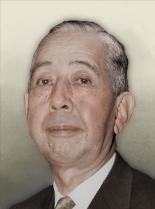https://static.tvtropes.org/pmwiki/pub/images/portrait_japan_kishi_nobusuke.png