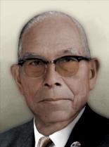 https://static.tvtropes.org/pmwiki/pub/images/portrait_japan_takagi_soukichi_new.png