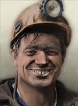 https://static.tvtropes.org/pmwiki/pub/images/portrait_kal_vitaly_kostin.png