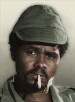 https://static.tvtropes.org/pmwiki/pub/images/portrait_kanem_hissene_habre.png