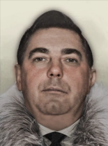 https://static.tvtropes.org/pmwiki/pub/images/portrait_kemerovo_boris_rurikovich.png