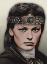 https://static.tvtropes.org/pmwiki/pub/images/portrait_kemerovo_queen_rogneda.png