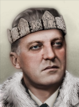 https://static.tvtropes.org/pmwiki/pub/images/portrait_kemerovo_yuriy_krylov.png