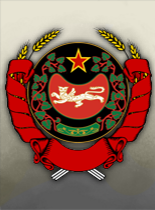 https://static.tvtropes.org/pmwiki/pub/images/portrait_khakassia_khakassia_soviet.png