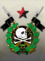 https://static.tvtropes.org/pmwiki/pub/images/portrait_khakassia_security_council.png