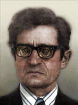 https://static.tvtropes.org/pmwiki/pub/images/portrait_khanty_mansy_anton_antonov_ovseyenko.png