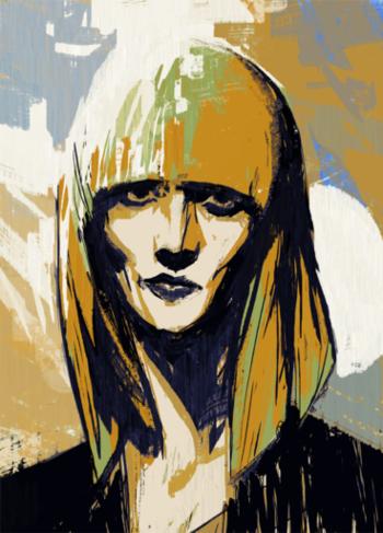 https://static.tvtropes.org/pmwiki/pub/images/portrait_klaasje_0.png
