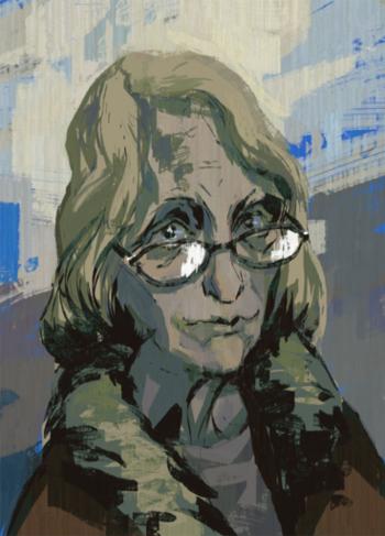 https://static.tvtropes.org/pmwiki/pub/images/portrait_lena_7.png