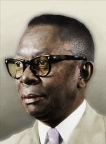 https://static.tvtropes.org/pmwiki/pub/images/portrait_liberia_william_tubman.png